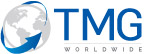TMG Worldwide
